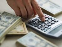Как получить деньги под залог?