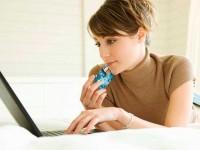 Бизнес идея: сервис микрозаймов в интернете