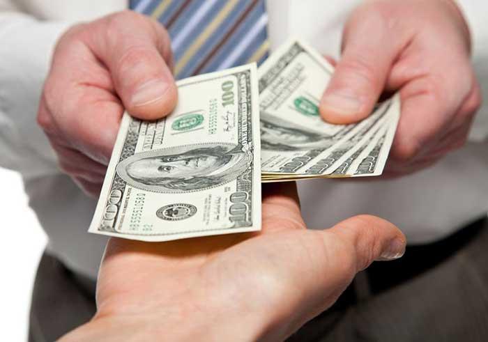 Что нужно чтобы получить кредит как взять кредит на билайн 50 рублей