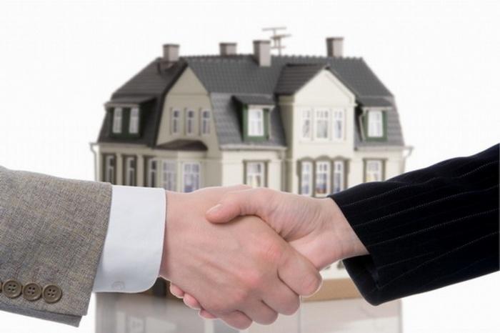 Кредит под залог имеющейся недвижимости: что важно знать