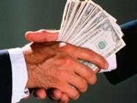 Как бороться с организациями, изымающими долги
