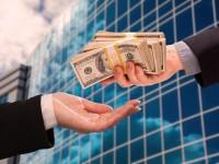 Экономия на займе: выгодно ли погашение кредита досрочно?