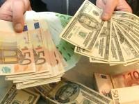 Как получить кредит в иностранном банке?