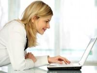 Онлайн кредит: особенности кредитования