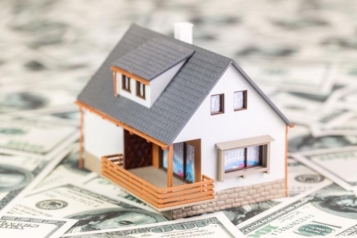 Кредит под залог недвижимости: на что обратить внимание