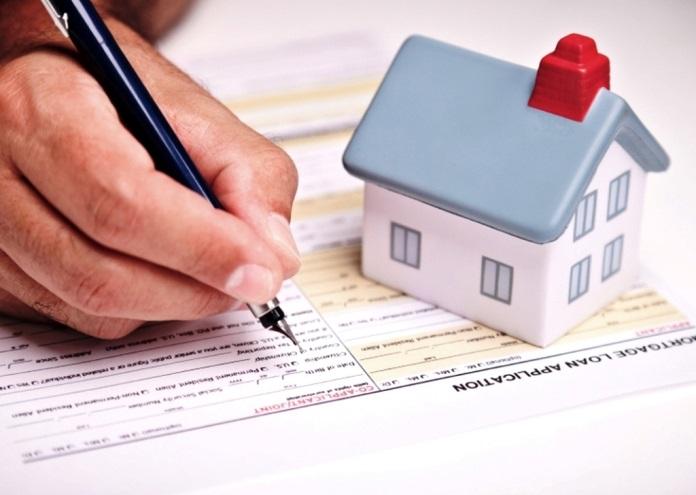Особенности выдачи кредита под залог недвижимости