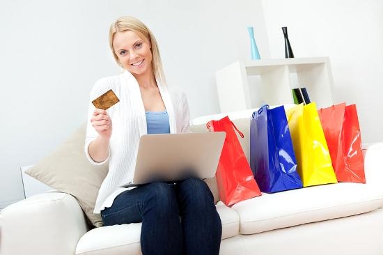 Как получить онлайн-кредит наличными?