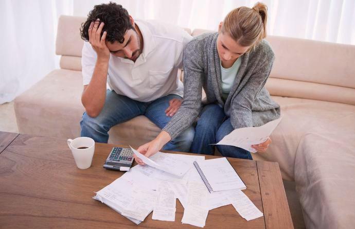 Что нужно знать о краткосрочных займах?