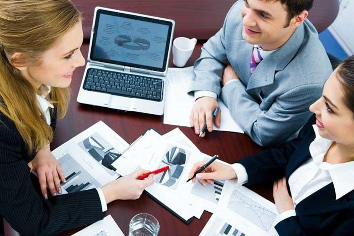 Кредит на бизнес в валюте как пробить машину на кредит или залог