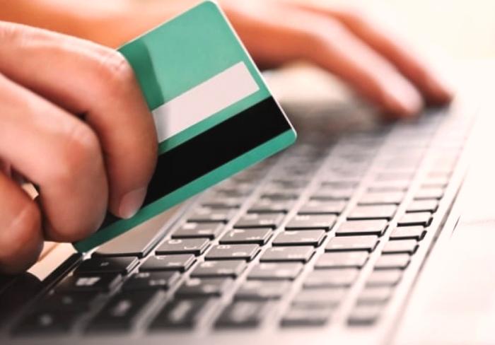 Основные причины взять кредит в режиме онлайн