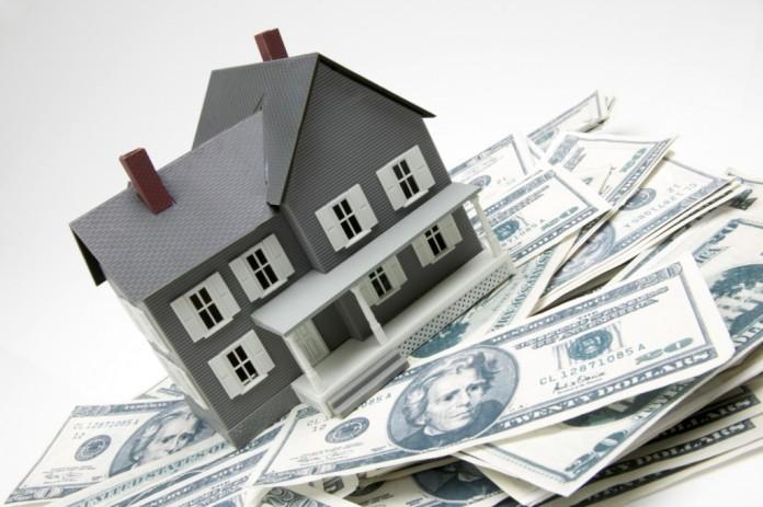 Кредит под залог недвижимости. Требования к заемщику и займу