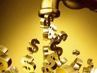 Быстрое кредитование вашего бизнеса!