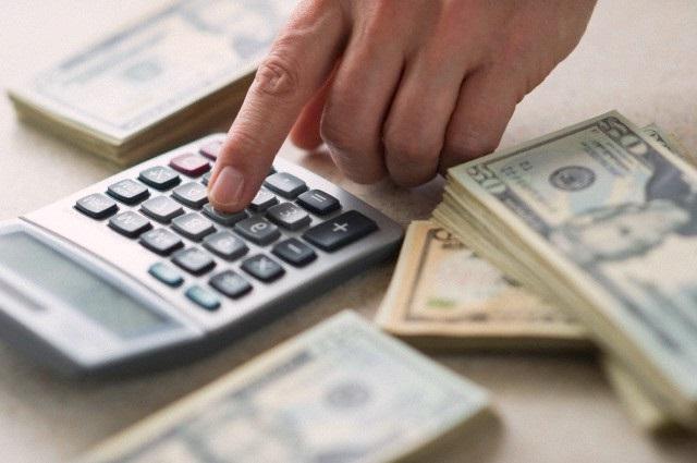 Каким образом получить кредит без поручителей