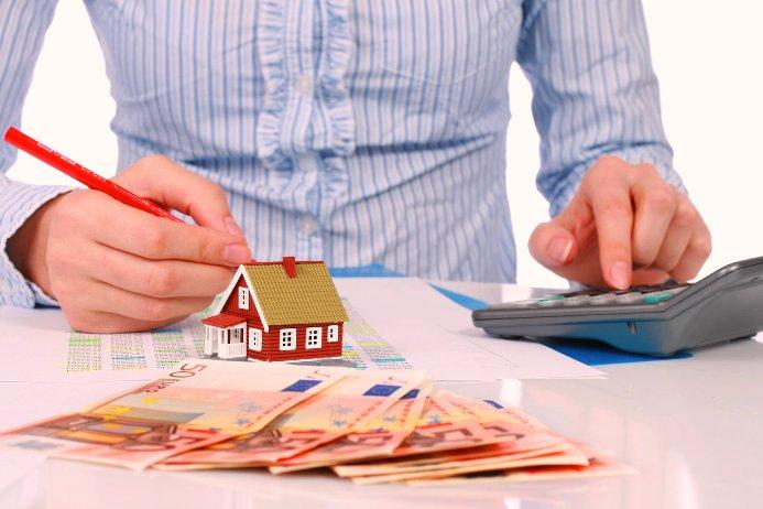 Что поможет оформить безопасный кредит под залог недвижимости