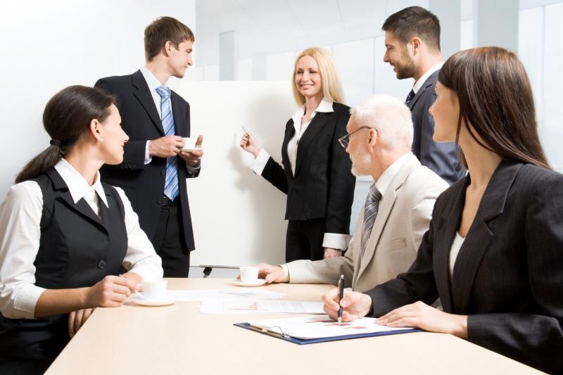 Кредит бизнес портал заявка на кредит i алматы