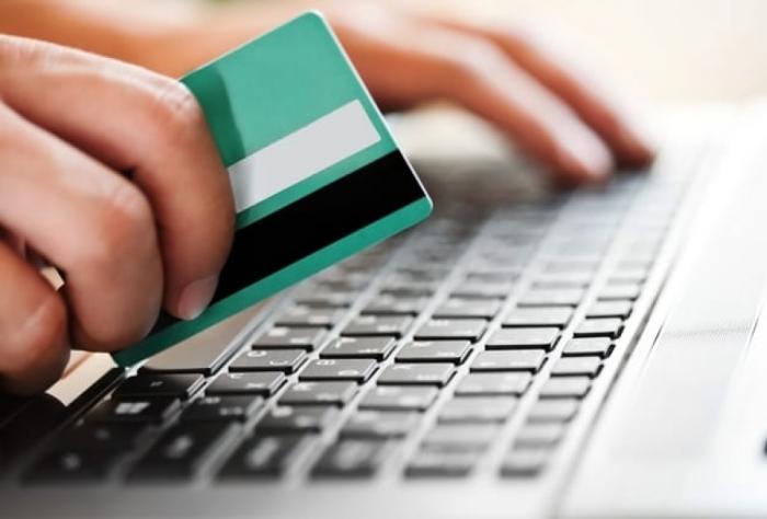Кредит, не выходя из дома – вполне реально