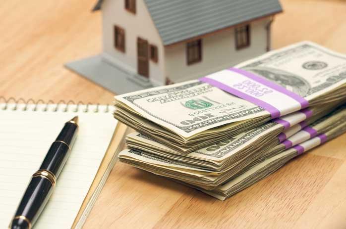 Ипотека на строящееся жилье | ДельтаКредит