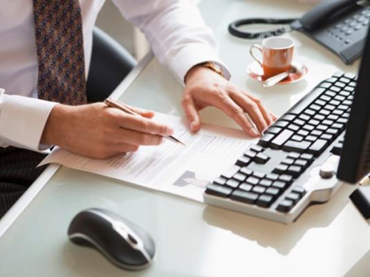 Кредит на покупку бизнеса: основные моменты