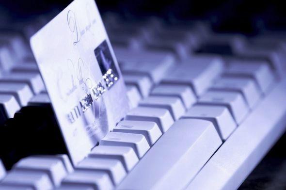 Займы онлайн - основные преимущества