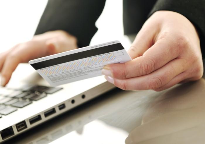 Онлайн-заявка на кредит: что надо знать?