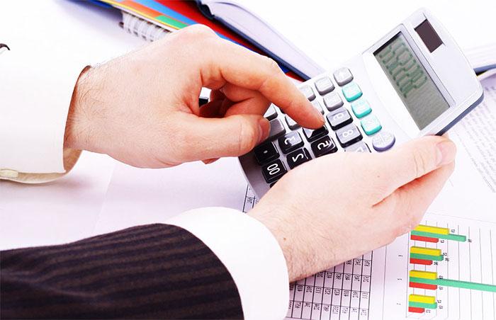 Кредит в период кризиса: что делать, если вы лишились работы?