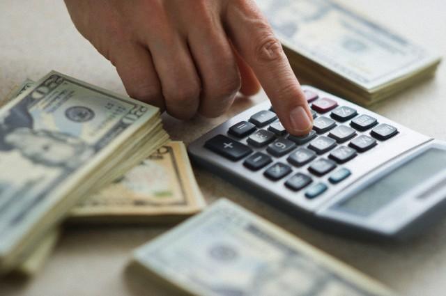Как взять микрокредит, не выходя из дома