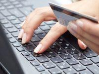 Займ по кредитной карте: как выплатить долг, узнать штраф и пеню на примере Приватбанк и Монобанк
