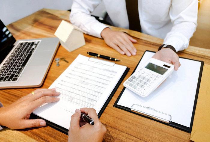 Как признать кредит недействительный по сроку исковой давности