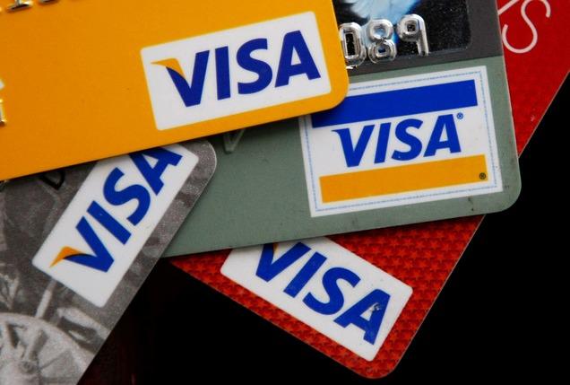 Visa и банки России разошлись, как в море корабли
