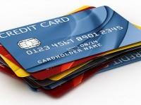 Кредитная карта: мал золотник да дорог