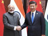 Кредитный бум в Китае и Индии может привести к новому глобальному кризису
