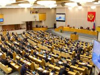 Кремль не будет размораживать взносы в Совет Европы