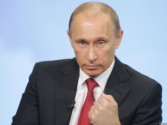 Кремль не признает ядерный статус Северной Кореи