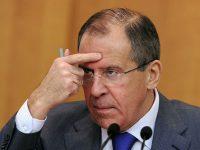 Кремль озвучил новое требование по оккупированному Донбассу