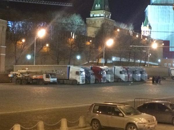 kreml14033