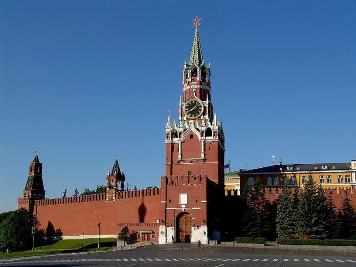 Впервые за несколько лет Россия закрыла квартал с падением всех экономических показателей