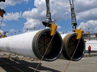 Крепкие связи России с Кипром и Грецией послужат для запуска второй очереди газопровода TurkStream