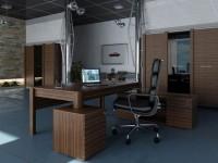 Полезные советы: выбор компьютерного кресла