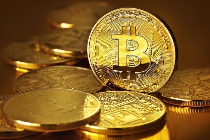 Криптовалютная биржа Blockchain.info доступна в русскоязычной версии