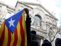 Кризис в Каталонии может вызвать гражданскую войну, – Гюнтер Оттингер
