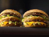 Кризис в Венесуэле: McDonald's прекратил продажу бигмаков из-за дефицита продуктов