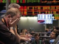 Глобальный экономический кризис не случится в 2016 году – The Financial Times
