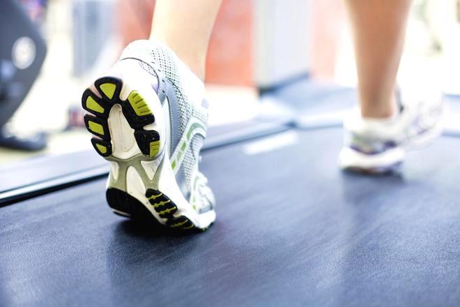 Новые технологии в производстве спортивной обуви удивляют мир