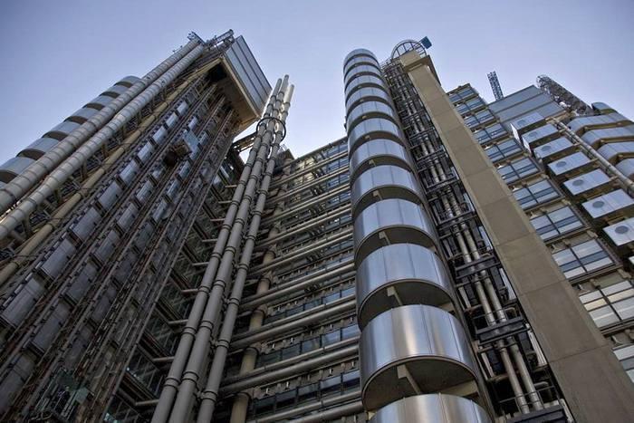 Крупнейший ипотечный банк Великобритании уволит 1340 сотрудников