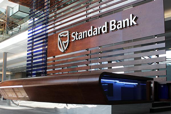Крупнейший южноафриканский банк присоединился к Блокчейн-объединению R3 CEV