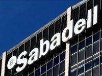 Крупные банки намерены уйти из Каталонии
