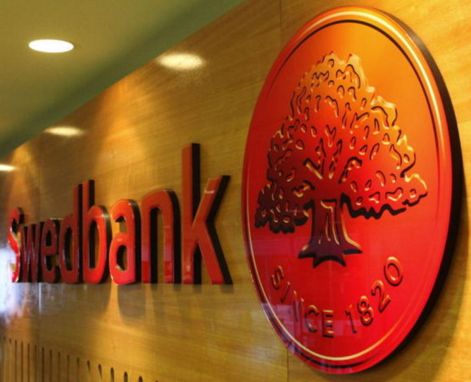 Крупные банки Швеции внедряют технологию искусственного интеллекта