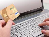 Кто может получить кредит онлайн?