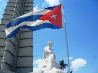 Кубе простили 8,5 млрд долларов долга