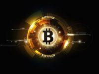 Курс Bitcoin обрушился ниже психологического уровня